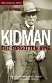 Kidman The Forgotten King (eBook, ePUB)