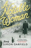 A Notable Woman (eBook, ePUB)