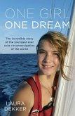 One Girl One Dream (eBook, ePUB)