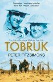 Tobruk (eBook, ePUB)