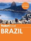 Fodor's Brazil (eBook, ePUB)