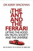The Ant and the Ferrari (eBook, ePUB)