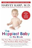 The Happiest Baby on the Block; Fully Revised and Updated Second Edition (eBook, ePUB)