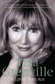 Tina Grenville (eBook, ePUB)