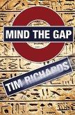Mind the Gap (eBook, ePUB)