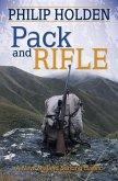 Pack and Rifle (eBook, ePUB)