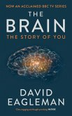 The Brain (eBook, ePUB)