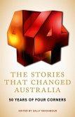 The Stories That Changed Australia (eBook, ePUB)