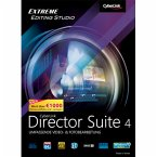 Director Suite 4 (Download für Windows)
