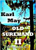 Old Surehand II (eBook, ePUB)
