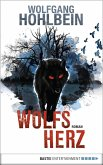 Wolfsherz (eBook, ePUB)