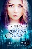 Seelenschmerz / Mea Suna Bd.3 (eBook, ePUB)