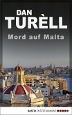 Mord auf Malta (eBook, ePUB)