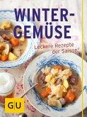 Winter-Gemüse (eBook, ePUB)