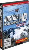 Austria Professional HD - West (PC)