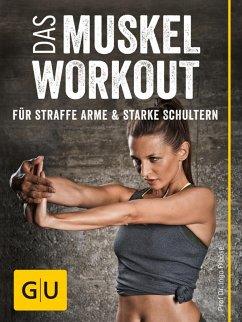 Das Muskel-Workout für straffe Arme und starke ...