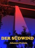 Der Südwind (eBook, ePUB)
