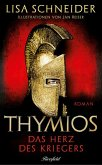 Thymios (eBook, ePUB)