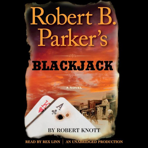 blackjack buch