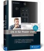 OS X für Power User