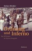 Ordnung und Inferno (eBook, PDF)