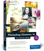 Photoshop Elements 14. Der praktische Einstieg