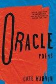Oracle: Poems