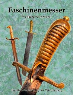 Faschinenmesser (eBook, ePUB)