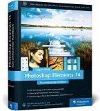Photoshop Elements 14. Das umfassende Handbuch