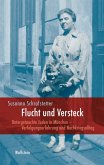 Flucht und Versteck (eBook, PDF)