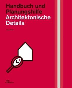 Architektonische Details - Nöfer, Tobias