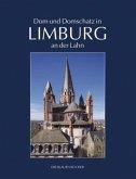 Dom und Domschatz in Limburg an der Lahn