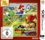 Mario Tennis Open (Nintendo Selects) (3DS)