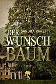 Der Wunschbaum (eBook, ePUB)