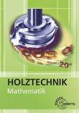 Mathematik Holztechnik