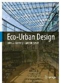 Eco-Urban Design (eBook, PDF)
