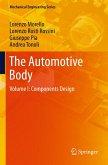 The Automotive Body (eBook, PDF)
