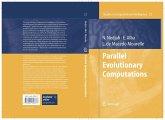Parallel Evolutionary Computations (eBook, PDF)