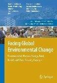 Facing Global Environmental Change (eBook, PDF)