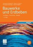 Bauwerke und Erdbeben (eBook, PDF)