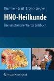 HNO-Heilkunde (eBook, PDF)