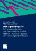 Der Signalnavigator (eBook, PDF)