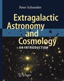 Extragalactic Astronomy and Cosmology (eBook, PDF)