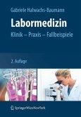 Labormedizin (eBook, PDF)