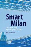 Smart Milan (eBook, PDF)