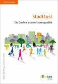 StadtLust (eBook, PDF)