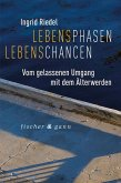 Lebensphasen Lebenschancen (eBook, ePUB)