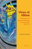 Views of Albion