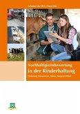 Nachhaltigkeitsbewertung in der Rinderhaltung