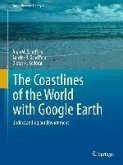 The Coastlines of the World with Google Earth (eBook, PDF)